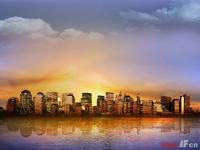 央行这份最新报告,释放出房地产金融政策什么信号?