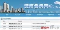 震惊,河南永城没有房地产中介了!