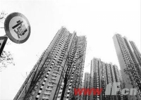 房地产是热点,是因为混淆了住房制度与房地产调控的政策边界