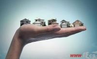 有2套房的人,是不是炒房客?有多套房产的人赶快卖房