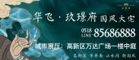 国风之夜好戏连台!玖璟府城市展厅开幕活动精彩上演!