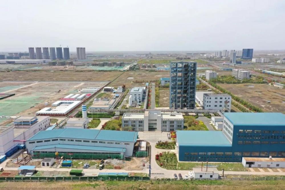 连云港这些项目列入2021年省重大项目!-连云港房产网
