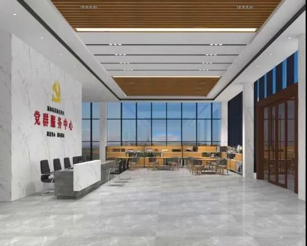 新海2021这些重点项目,你最关注哪个?-连云港房产网