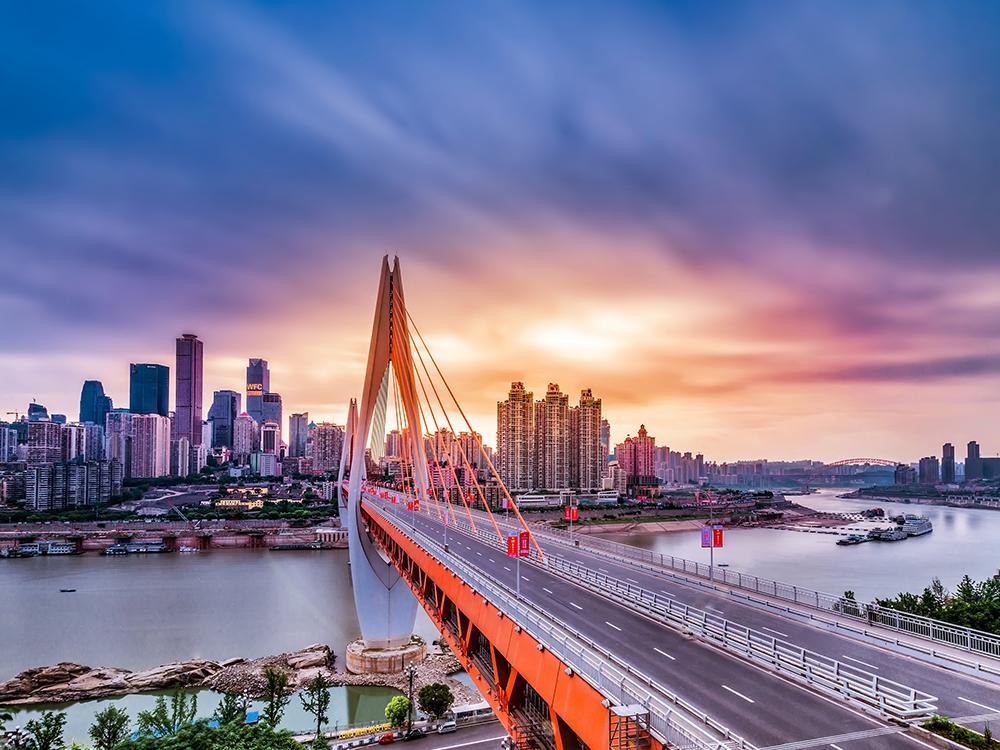 高铁时代 助力港城发展 城北区域焕发新活力-连云港房产网