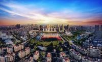 强势推进 连云港前四月新建重点项目开工率过半