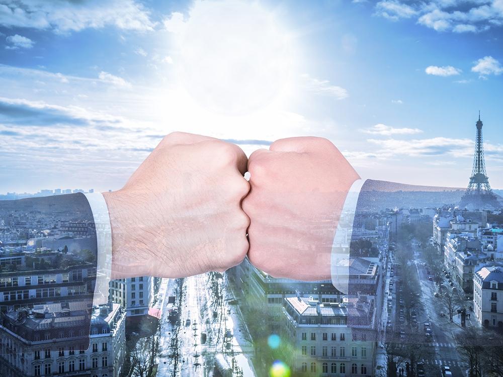 7月22日,国务院召开加快发展保障性租赁住房和进一步做好房地产市场调控工作电视电话会议。