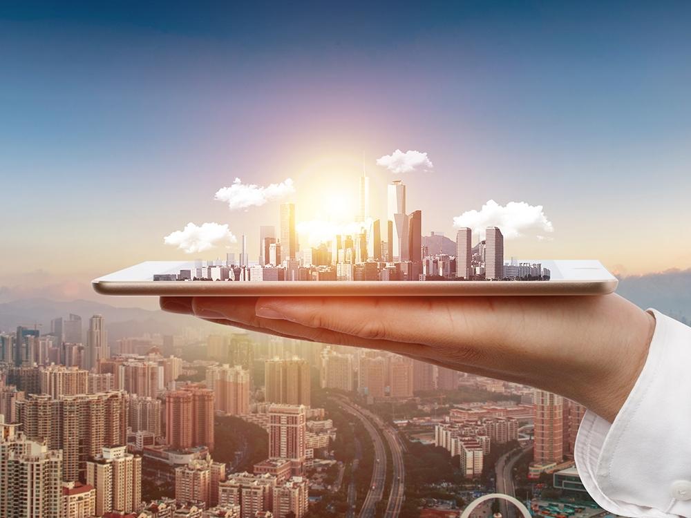 7月23日,上海楼市调控又推出两项政策:上调房贷利率,首套房利率调至5%,二套房利率调至5.7%。