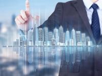 連雲港住房保障信息化建設獲評全省美麗宜居項目