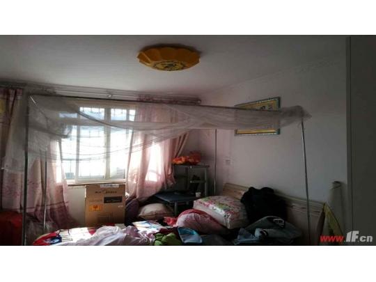 常乐新村最便宜一套房子,首付1