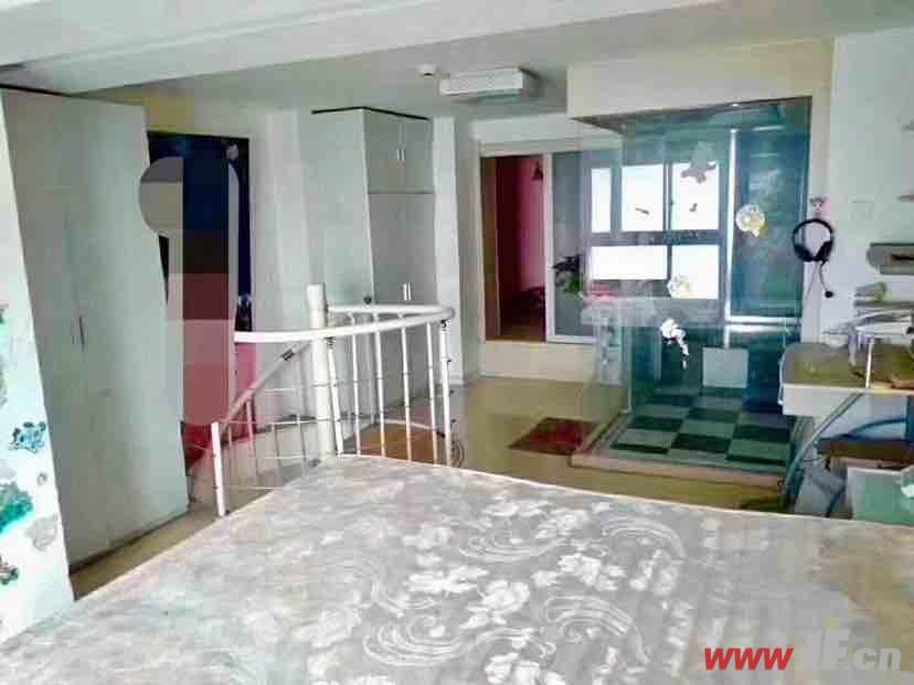 ,该房源位于九龙东一时区,急售 怡景苑旁 九龙东一时区