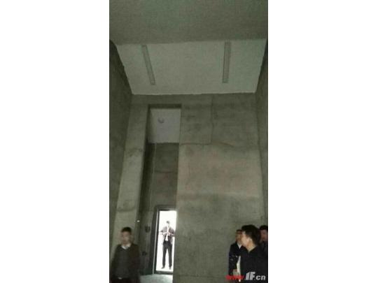 上海之春公寓!南北通透!采光好