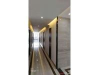 五金机电城 精装公寓 52平米