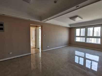 美麟常青藤 精裝 117平 3室2廳 257萬 送26平車庫