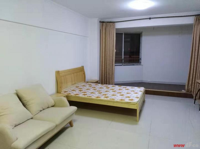 名典公寓 1室1厅1卫                      增加 start