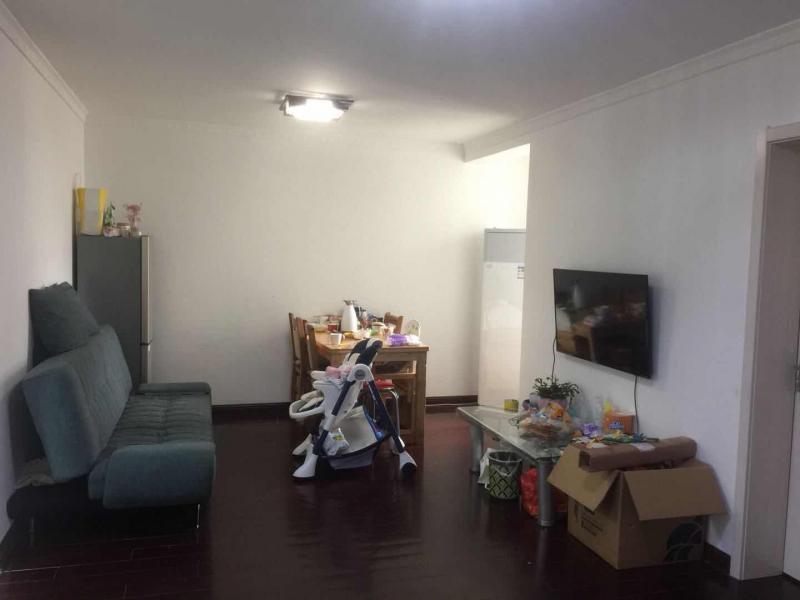 茗馨花园(南区)3室1厅1卫