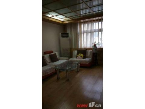 兆隆新村 三房 产证93平方 时间使用面积110平方以上