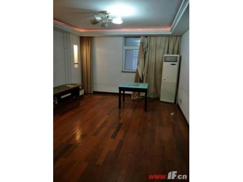 新海花园 多层五楼 三室朝阳 拎包即住 超低价格  买到