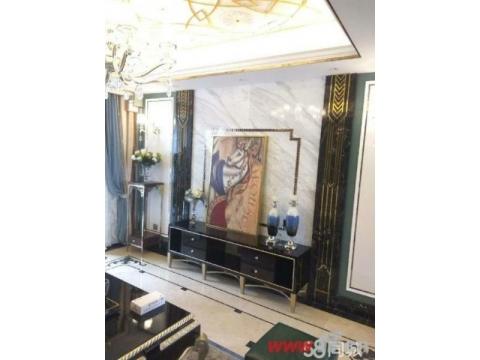 盛世豪庭旁 悦景府邸 经典两房  首付是要十二万 买到就