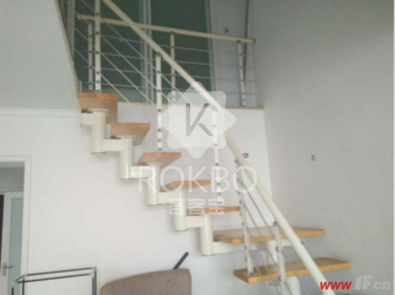图片说明(限10个字),该房源位于三禾城中城,三禾城中城 复式 精装修 超大空间 拎包即住 房东急售!