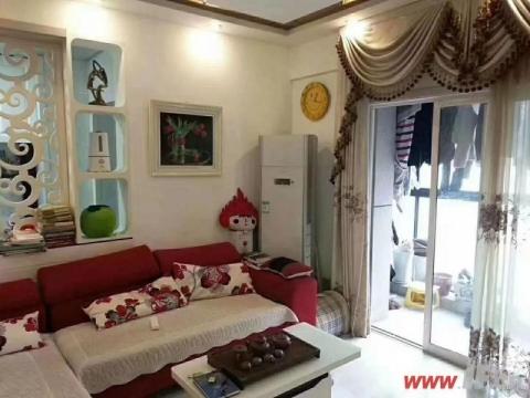 急售(御景龙湾)精装3房 147平方 239万 紫金公馆有些图
