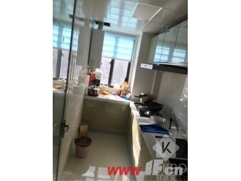 急售上海之春家具家电齐全送地暖看房随时方便有钥匙