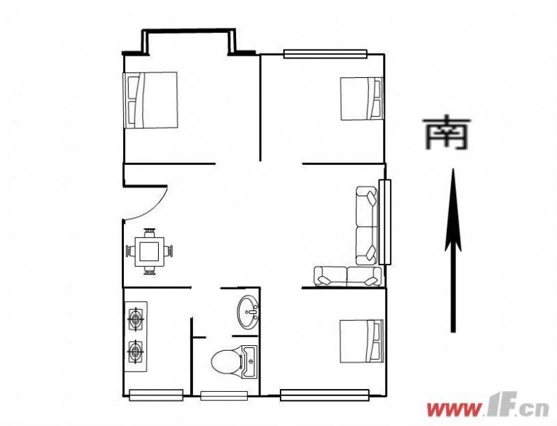 图片说明(限10个字),该房源位于中房新天地,中房新天地三房二厅,精装修一楼楼下是车库。有车库