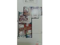鹰游水岸  单价8500左右最低8117单价 市区超便宜的房子