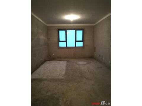 辉腾新天地 毛坯现房  2室 2厅 1卫 90平方 80万元尊敬的阁