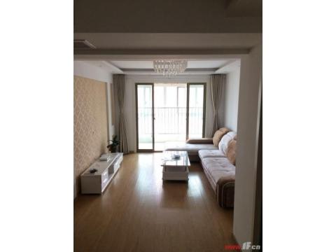 同科·汇丰国际 精装两室 有钥匙随时看房,各付各税