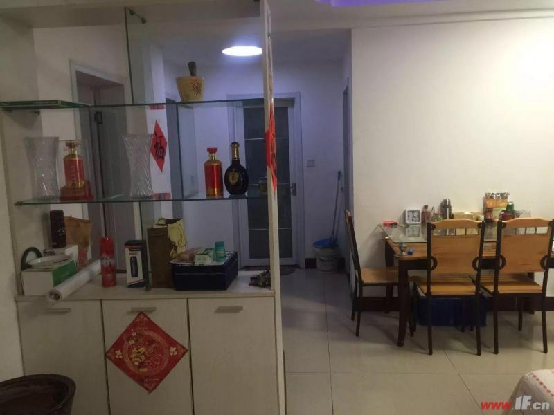 图片说明(限10个字),该房源位于海连新天,海连新天苍梧三期旁 精装修送家具家电  送车库