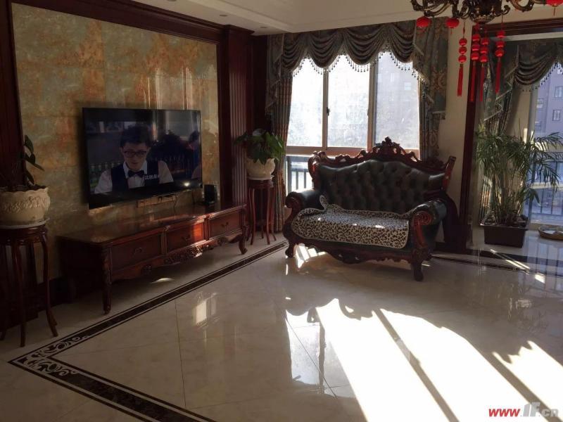 图片说明(限10个字),该房源位于香溢·江南,急售 苍梧双校区 香溢江南 豪华装修 送家具家电