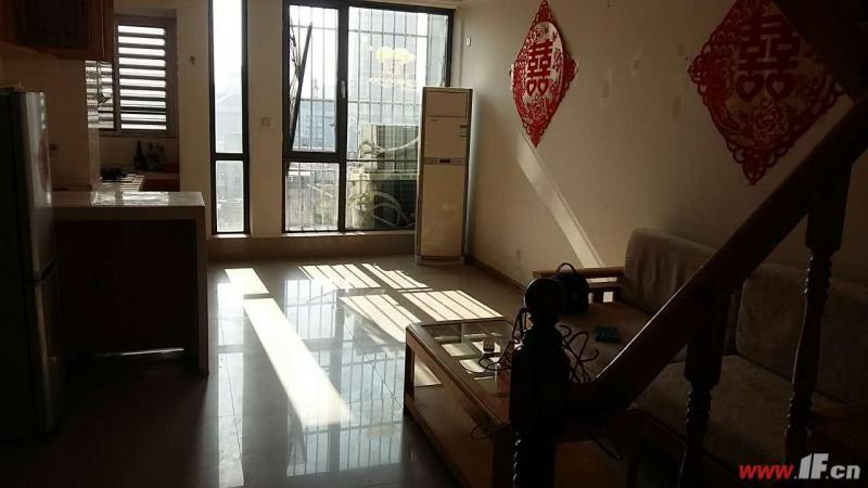 图片说明(限10个字),该房源位于三禾城中城,急售 三禾城中城 复试精装修 阳光无遮挡 看房方便