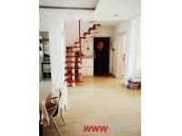 九龙城市乐园精装修三室3室送家具家电送超大阁楼5室3