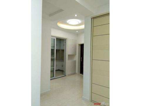 户型:采光通透,客厅宽敞大气 装修:2室2厅1卫 主卧