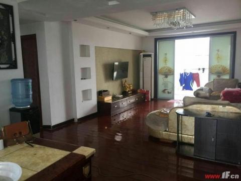 上海之春,精装大三房,单价9000,性价比超高,二附小