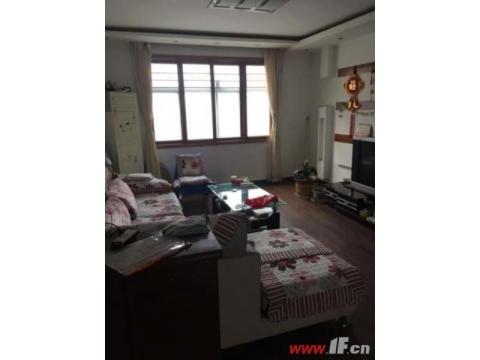 开发区范庄小学对面  兴华园中装3房  送部分家具家电