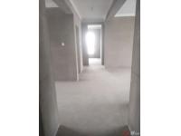 山水人家电梯16层,毛坯新房温馨三室,二附小和海州实