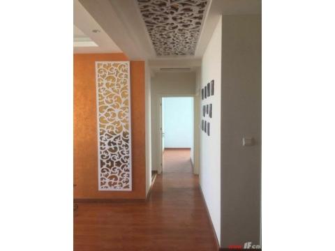 东方之珠-三期 首发房源 精装修 送家具家电 价格优 房