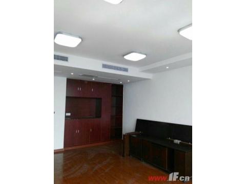 办公用房出售,位于苏宁广场20层(下面是商场,上面是