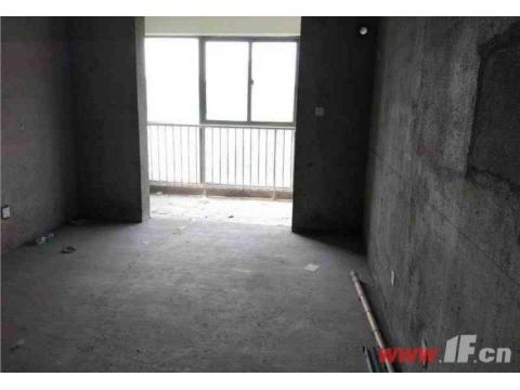单价一万。万达旁淮海花园顶楼复式毛坯九年实验学校