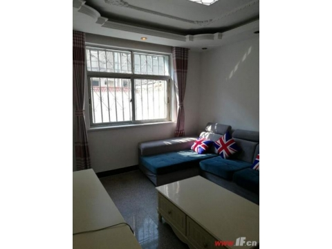 南苑新村独幢1-3层小楼 有院子 共150平方 生活便利有些