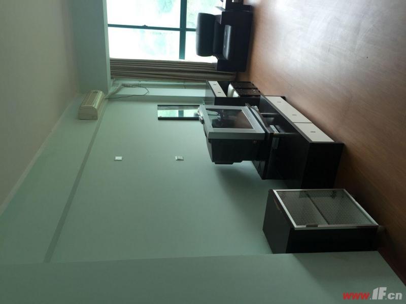 連島hang)鷙0抖燃jia)村70年產權單身公寓拎包(bao)即住、