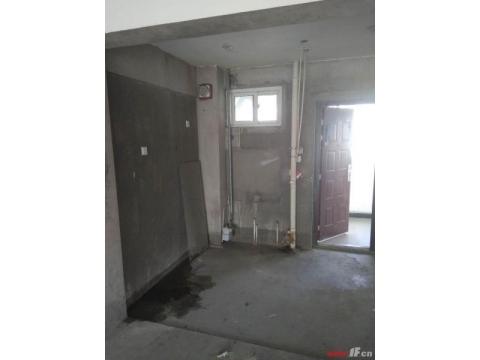 万润一品苑单身公寓,2套房,一样户型面积,随时看房