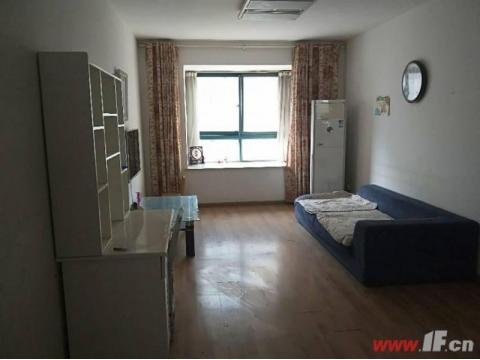 九龙城市乐园三室两厅两卫中装多层三楼近世纪凤凰城