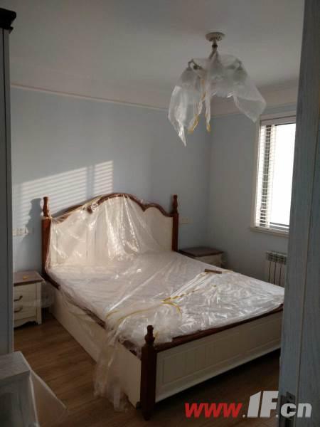 图片说明(限10个字),该房源位于嘉泰城市花园,三室中等装修   户型端正  南北通透 采光极好  云山