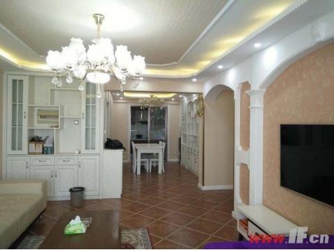 九龙东一时区精装两房,6米挑高.买一层得两层.拎包既