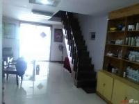港师附小、外国语学区房,精装复式3室2厅2卫66万元净得