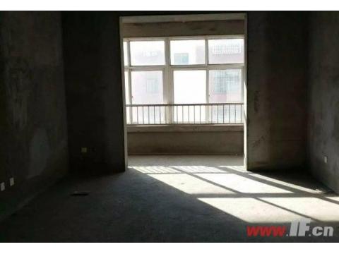 急售地王旁锦绣江南,黄金楼层,120平,单价低近秀逸