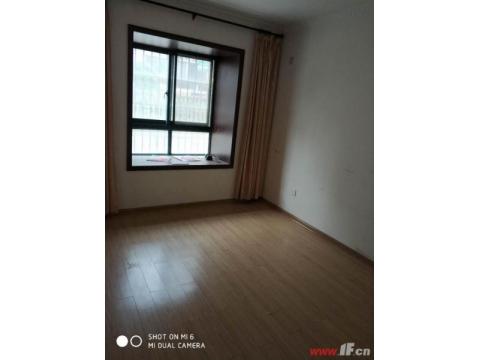 九龙城市乐园  小两室一楼首付18万总价低九龙城市乐园