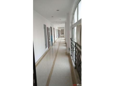 中茵名都单身公寓,超高性价比,单价只要6300多!